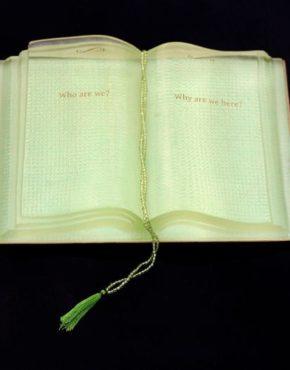 translucentbook