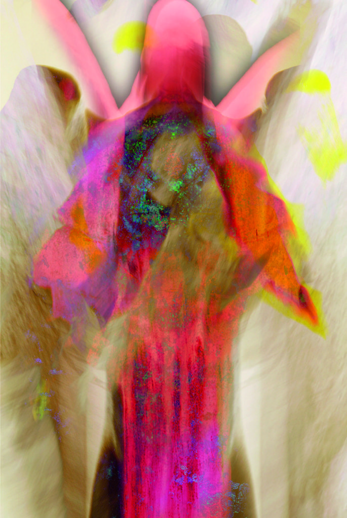 angel1171