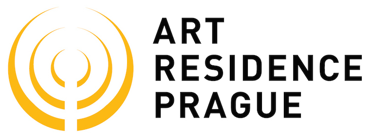 Art Residence Prague