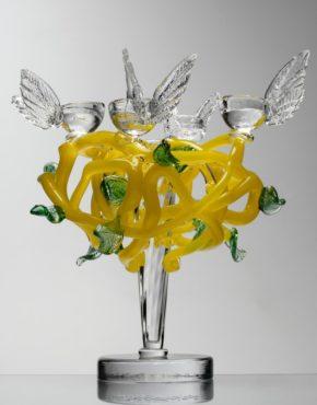 rafael yellow