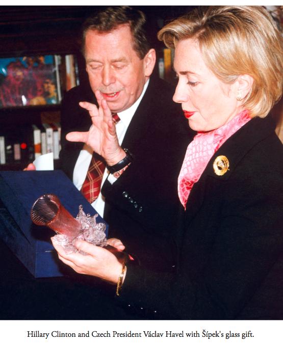 Brigitte and Hillary.jpg