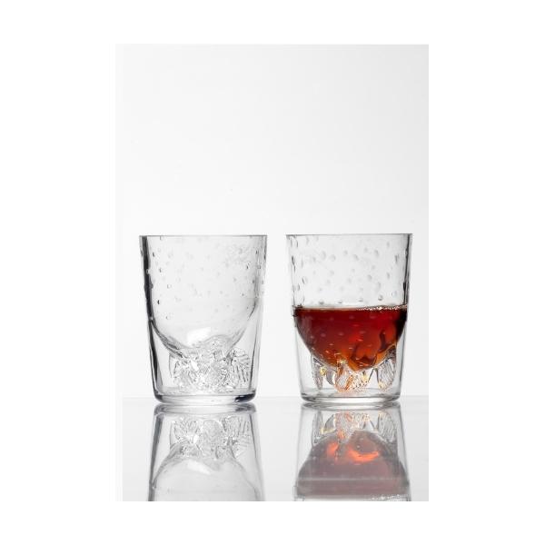 whisky-5