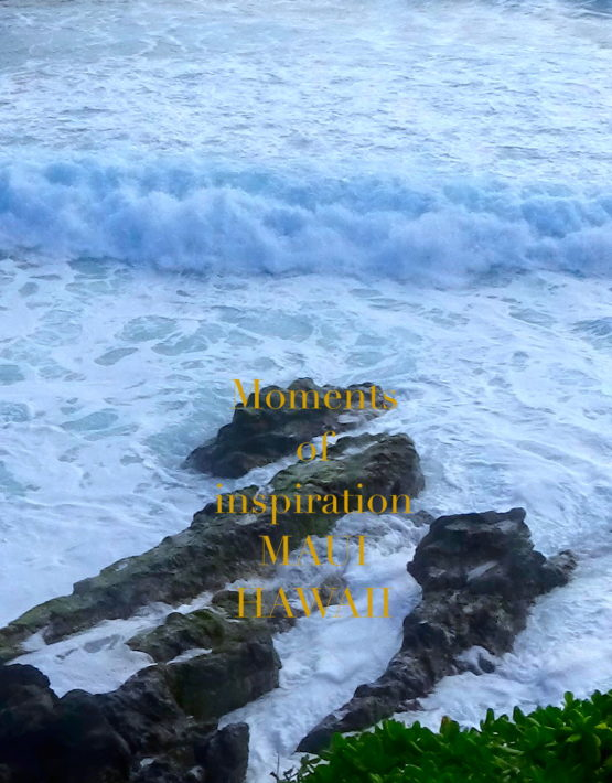 moments Maui