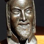 Charles IV.