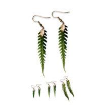 Fern-Earrings-1-210x210