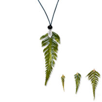 Fern-Pendants-1-210x210