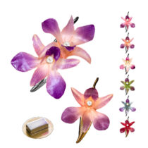 Orchid-Magnetic-Brooch-1-210x210