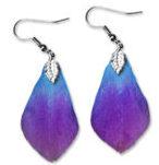 Orchid-Petal-Earrings-1-210x210 (kopie)